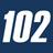 data102.com Icon