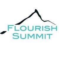 FlourishSummit