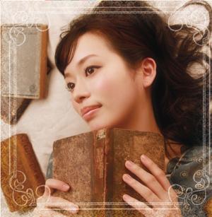 山本美禰子(みねこ) Social Profile