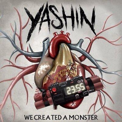 #Yashinites :D | Social Profile