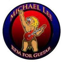 Michael Lee | Social Profile
