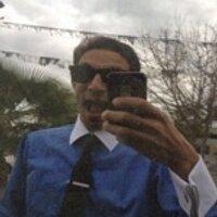 Abdullah Mahmoud   Social Profile
