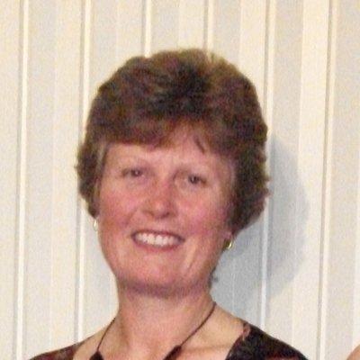 Judy McKenzie | Social Profile