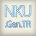 NKÜ's Twitter Profile Picture