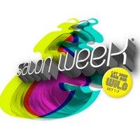 Salon Week  | Social Profile