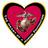 @HeartOfAMarine