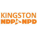 Kingston NDP