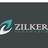 @ZilkerCleantech