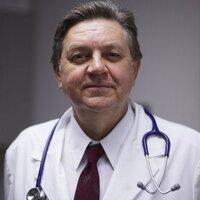 Dr. Dan Benishek | Social Profile