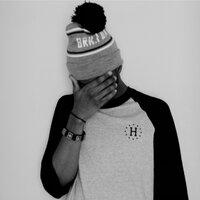 Kenji Harima | Social Profile