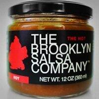 Brooklyn Salsa Co. | Social Profile