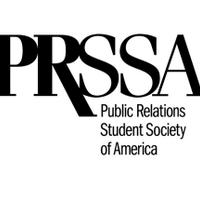 Missouri State PRSSA   Social Profile