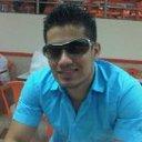 luis requena (@01LRequena) Twitter