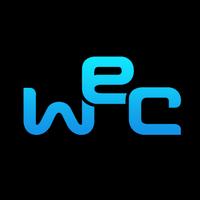 2012 WEC   Social Profile