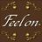 feel_on_
