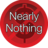 nearlynothing_