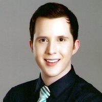 Bryan Barajas | Social Profile