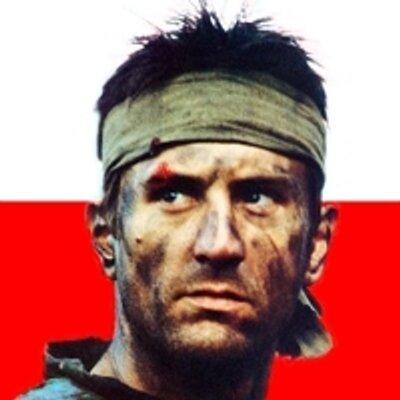 Piotr Lysek | Social Profile