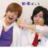 The profile image of fumitsuka_bot