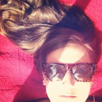 Kelsey! | Social Profile