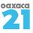 OAXACA21 NOTICIAS