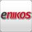 The profile image of enikos_gr