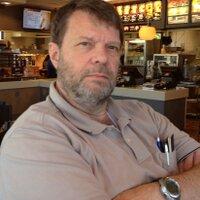 Jim Davis | Social Profile