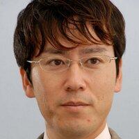 ふじおか義英 野党共闘を長野県でさらに! | Social Profile