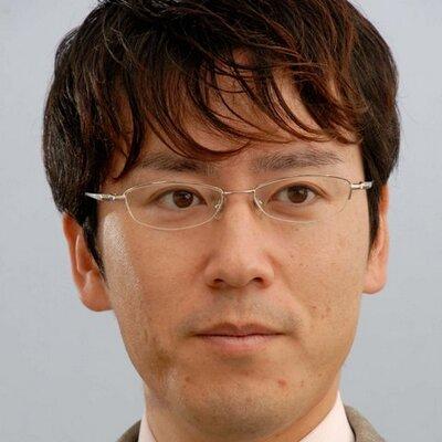 ふじおか義英 野党共闘を長野県でさらに!   Social Profile