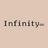 @infinityakita