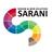 SARANI_INC