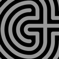 Grail-seeker | Social Profile
