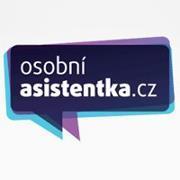osobníasistentka.cz