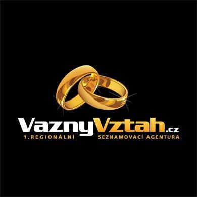 Vaznyvztah.cz