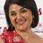 Lady Kishwar Desai