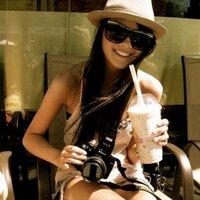 Bellarina [Paulina]✪ | Social Profile
