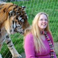 Helena Pugsley | Social Profile
