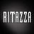 @CRitazza