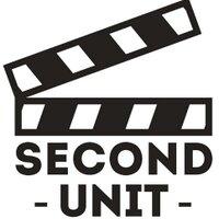 2nd_Unit