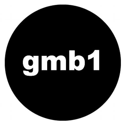 gmb1 web studio | Social Profile