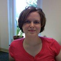 Elizabeth Pate | Social Profile