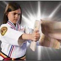 BA Karate   Social Profile