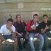 @Eduardd7