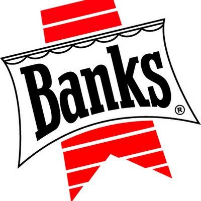 BanksBeerUK