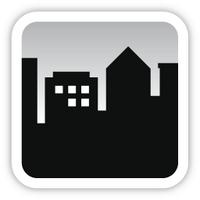 LocalBonus | Social Profile