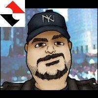 Mike Talon (VSI) | Social Profile