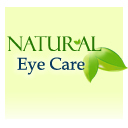 Natural Eye Care Social Profile