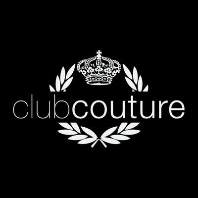 ClubCouture ♥ | Social Profile