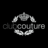 @clubcouture