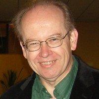Bob Souer | Social Profile